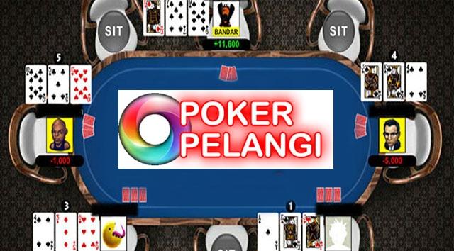 4 Poin Rahasia Menang Jackpot Sakong Online Pkv Juraganqq Lounge
